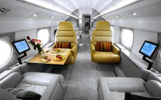 Paramount Business Jets First to Market with Transparent Wholesale Jet Card Memberships