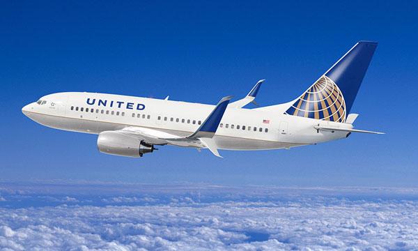 Aviation Partners Boeing Receives FAA Certification for Split Scimitar Winglets