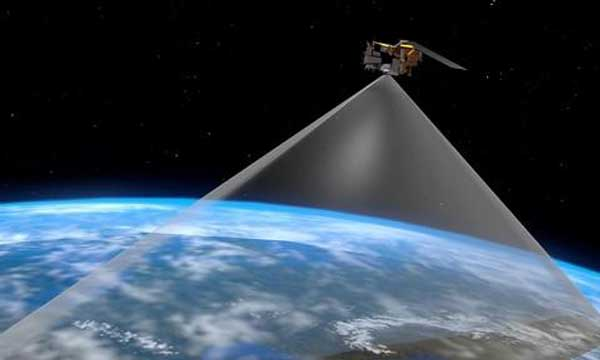 Airbus Defence and Space signs ESA contract for high-precision Earth observation instrument