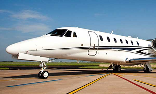 Beechcraft, Cessna offer broad range of GA aircraft suited for the Asia Pacific marketplace