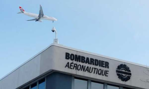 Bombardier to begin failure analysis on CSeries engine