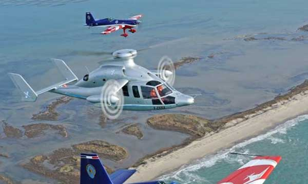 Airbus Helicopters highlights its strategy of innovation and cooperation with Poland