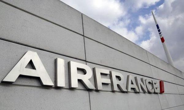 Air France abandons Transavia Europe plans: minister