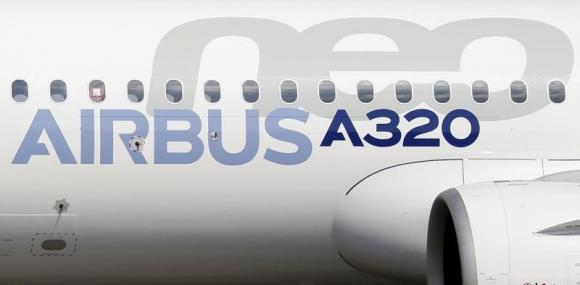 Airbus conducts maiden flight of hot-selling A320neo