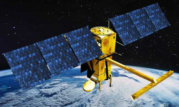 Thales Alenia Space to build SWOT oceanography satellite