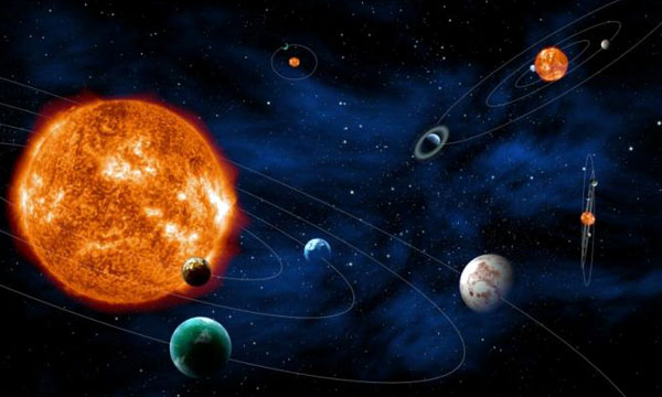 Thales Alenia Space win ESA contract for PLATO phase B1 study