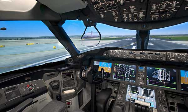 British Airways Receives Operational Approval for Boeing Electronic Logbook