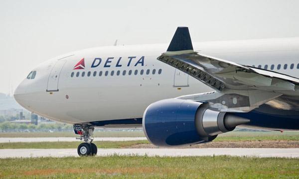 Enhanced version allows longer flights at lower costs