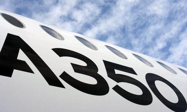 IAG orders 31 widebody & single aisle aircraft