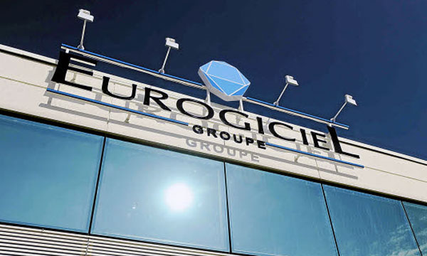 The Eurogiciel group invests in the avionics factory of tomorrow