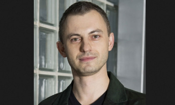 Airbus Group appoints Paul Eremenko Chief Technology Officer